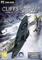 Descargar IL-2 Sturmovic Cliffs Of Dover [MULTI5] por Torrent